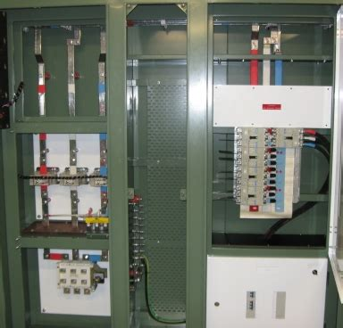 home electrical switchboard design 28 images on q