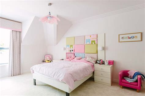 fitted headboards fitted children s bedroom furniture custom world bedrooms