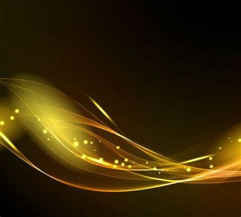 light eave abstract light wave vector background vector abstract