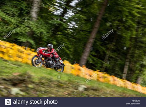 Motorrad Oldtimer Rennen österreich by Classic Motorrad Stockfotos Classic Motorrad Bilder Alamy