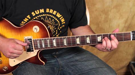 guitar tutorial marty jam tracks to solo d minor marty schwartz guitar jamz