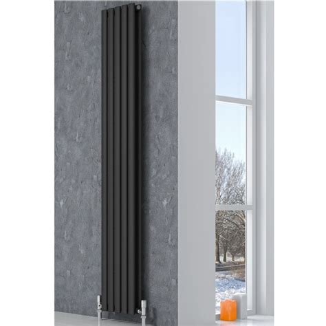 Stylish Radiators Merchant by Plumbers Merchant Supplies Baker And Soars Leicester