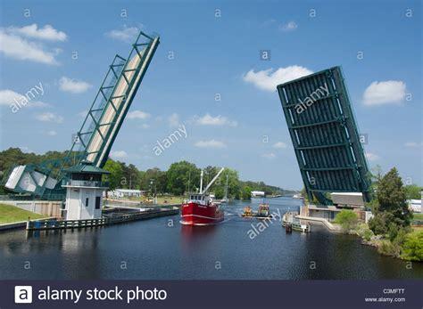 boat shipping north carolina north carolina atlantic intracoastal waterway at great