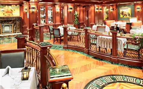 casino boat hawaii crown princess cruise ship 2018 and 2019 crown princess