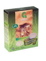 Cara Pengiriman Frozen Food Msalaha toko frozen food untuk bayi javaqu organik 0813 6421