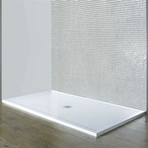 Bathroom Shower Tray Hart Slim40 Shower Tray Shower Trays Cp Hart