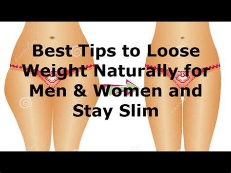 how do i stop male breast buds quickly healthtap 10 tips for fast weight loss for men women best diet