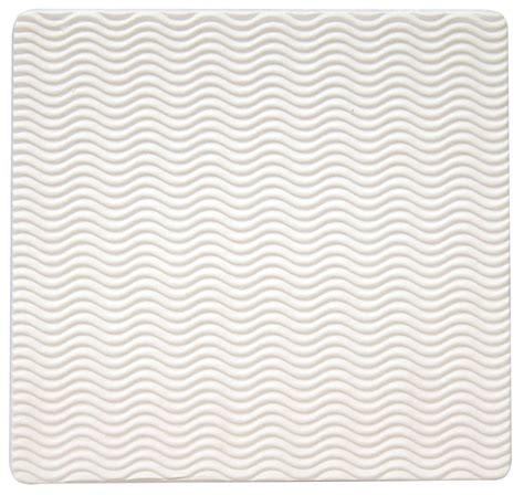 fired earth wallpaper builders warehouse wave ceramic texture tile mold special order