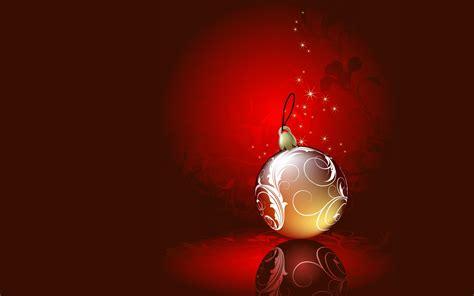 imagenes de navidad hd fondos de pantalla hd de navidad taringa