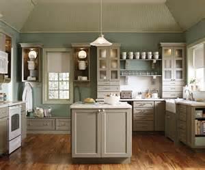 Martha Stewart Kitchen Cabinets Colors Martha Stewart Cabinets Kitchen Considerations