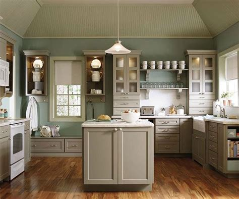 martha stewart cabinets kitchen considerations