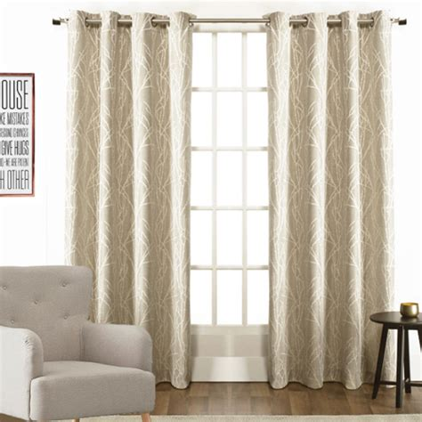 cream textured curtains cream textured curtains 28 images items similar to