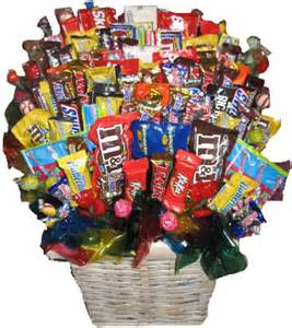 the best gift baskets for snack gift baskets gift baskets college gift baskets