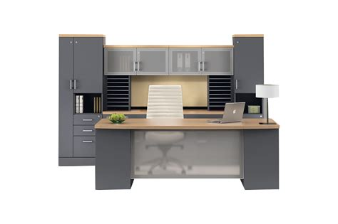 Office Furniture Vancouver Buy Rite Office Furnishings Rent Office Desk
