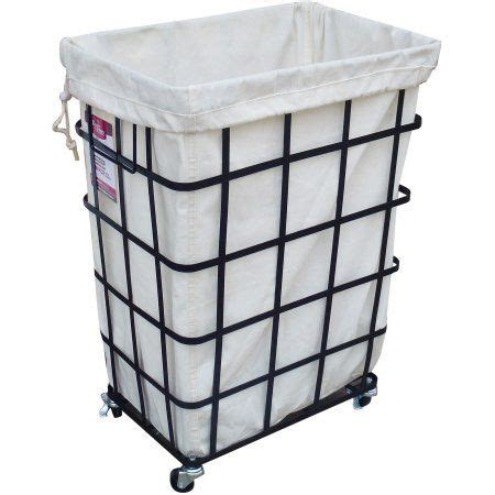 Ideas Design For Laundry Baskets On Wheels Best 25 Laundry Basket On Wheels Ideas Only On Pinterest