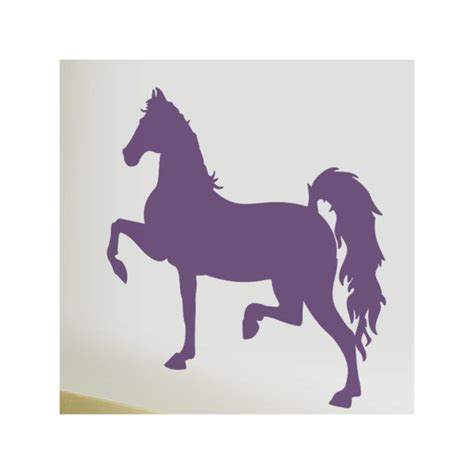 printable horse stickers horse wall stickers 2017 grasscloth wallpaper