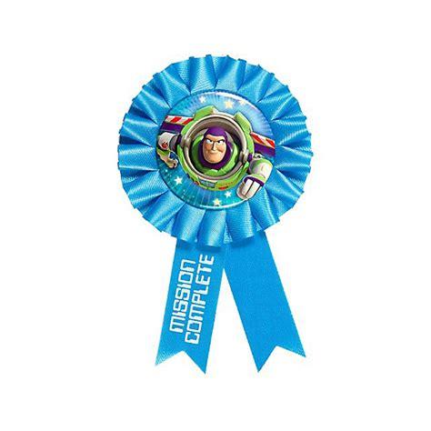 Gamis Ribboni Wolvi story supplies time award ribbon at toystop