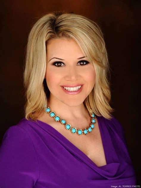 Cincinnati Fox 19 Morning News Anchors | fox 19 cincinnati anchors bing images