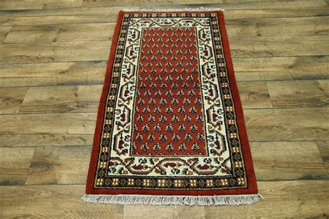 3x5 entryway rug 3x5 botemir area rug rugs rugs and area rugs