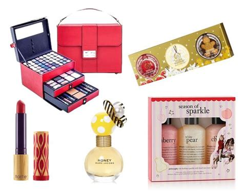 5 holiday gift ideas from ulta beauty