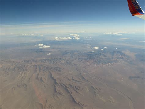 test site file nevada test site now nevada national security site