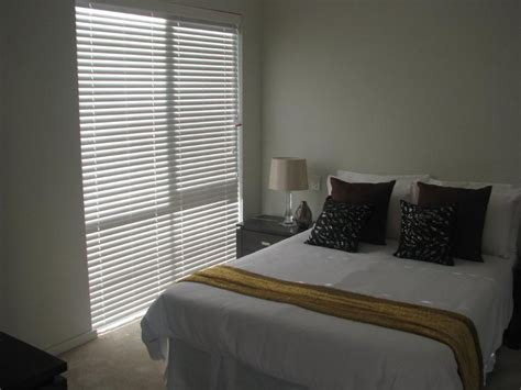 venetian blinds bedroom timber venetian blinds melbourne ariana curtains blinds