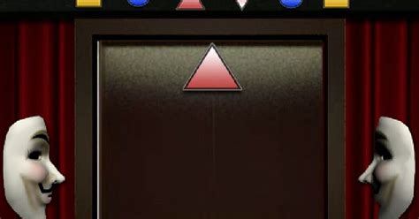 100 Floors Level 21 Hint - solved 100 floors escape levels 21 to 30 walkthrough