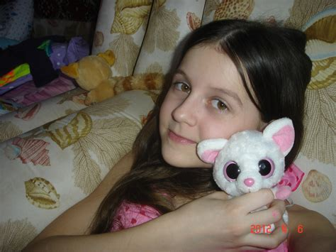 Ru Girl Images Usseek Com