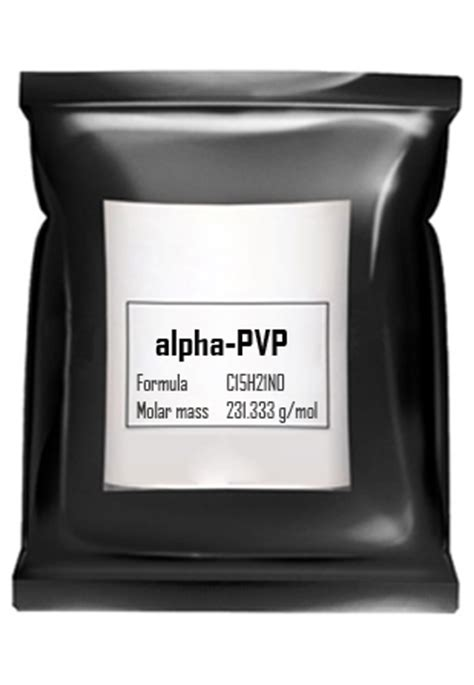 Alpha Pyrrolidinopentiophenone Also Search For Alpha Pvp Powder Buy A Pvp Crystals A Pvp Powder