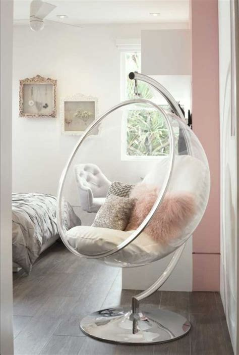 hanging bubble chairs for bedrooms 25 best ideas about bubble chair on pinterest pink teen