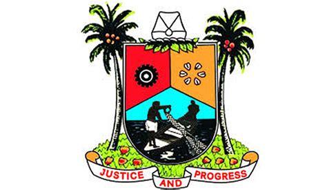 Ijeoma Mba Marketing Of Lagos by Lagos State Civil Service Recruitment January 2016 Joblanda