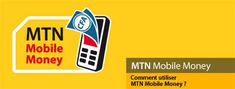 mtn mobile site mtn mobile money