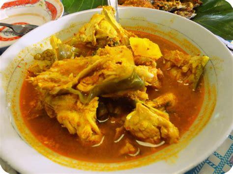 Kepiting Isi Khas Rumah Makan Pribumi Belitung rumah makan sari laut icip icip kepiting isi khas belitung