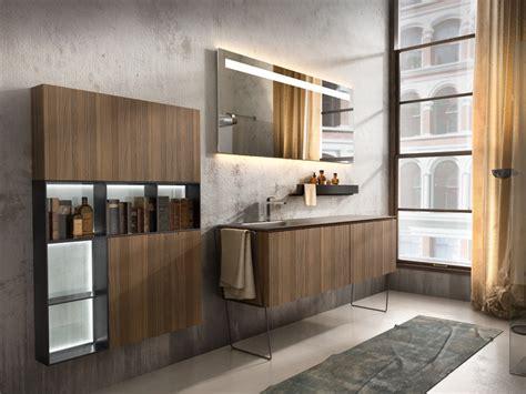 define bathroom vanity bathroom vanity inspirations by edone functional