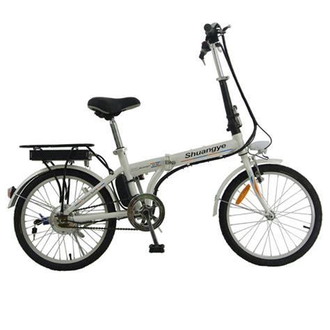 best electric bike cheap electric bike shuangye ebike
