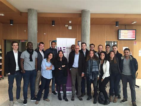 Bologna Business School Mba Fees by Marco Bigelli Marcobigelli