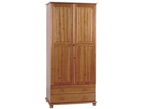 Bedroom Furniture Wardrobes Pine Bedroom Furniture Chests Wardrobes Dressers Homegenies