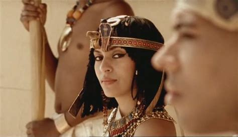 film dr queen 17 best images about egyptian lover on pinterest statue
