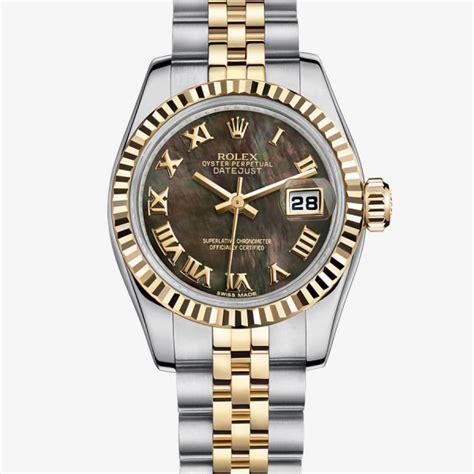la cote des montres prix du neuf et tarif de la montre rolex collection femmes