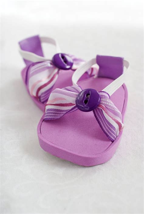 diy american doll shoes 96 best american doll diy images on