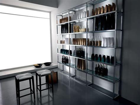 wall mounted bar shelves decor ideasdecor ideas