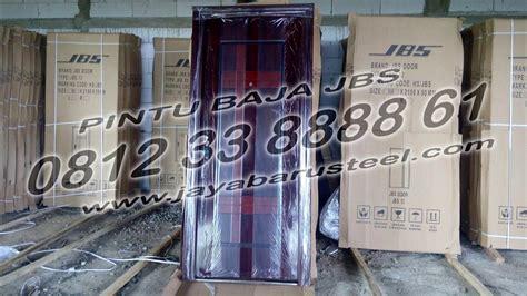 0812 33 8888 61 Jbs Beli Pintu Minimalis Pintu Besi Pintu Kamar 0812 33 8888 61 jbs supplier pintu minimalis 1 pintu pintu minimalis kayu jati bandung