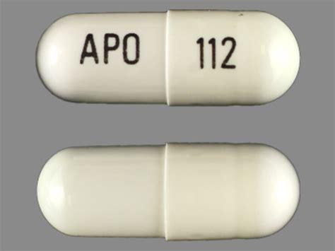 Obat Gabapentin gabapentin 100 mg cap finasteride funziona sulle tempie