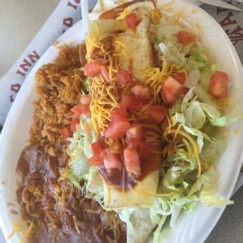 tacos lincoln ne taco inn 12 reviews mexican 245 s 70th st lincoln