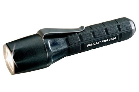 pelican pattern trading pelican pm6 3320 flashlight