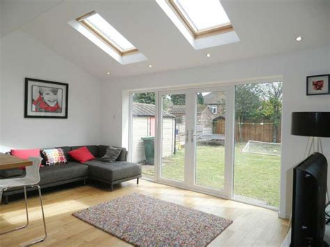 3 bedroom house extension ideas best 25 kitchen extensions ideas on pinterest