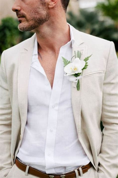 7 Looks For Every Groom To Rock In Style by 17 Best Ideas About Groomsmen Attire On