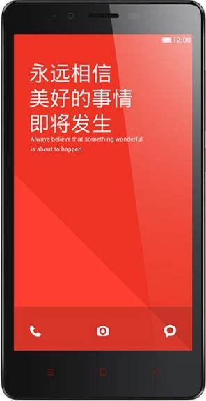 Xiaomi Redmi Note 1 3g 4g Stand Colorful Soft Cover Casing Bumper 2016 xiaomi redmi note 4g price price of xiaomi redmi