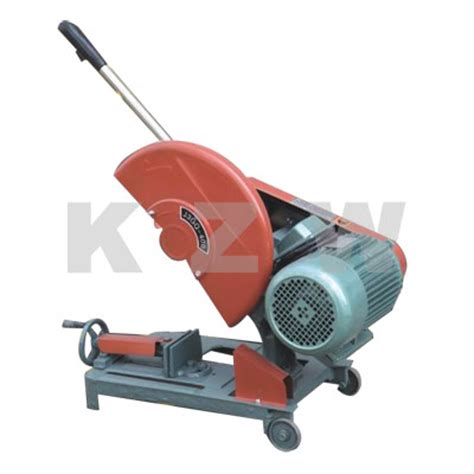 Steel Cutters Metal Cutting by Steel Bar Cutter From China Manufacturer Ningbo Kezhuwang Machinery Co Ltd