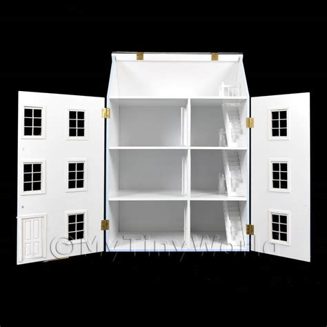 dolls house manufacturers dolls house suppliers uk 28 images dolls house miniature external door and